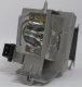 DELL 1220 Genuine Original Projector Lamp