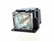 NEC 1566 Genuine Original Projector Lamp
