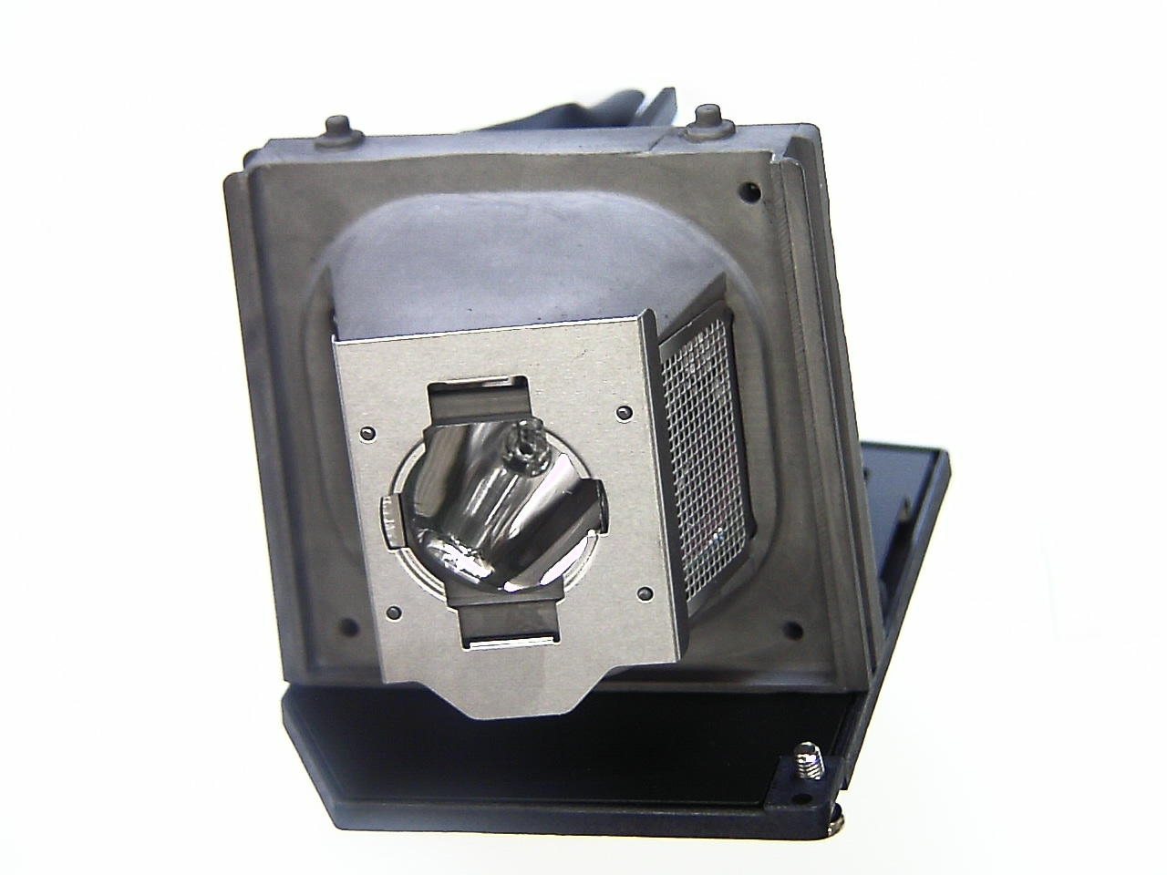 DELL DELL 2400MP Diamond Projector Lamp
