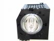 TOSHIBA 44NHM84 Genuine Original Rear projection TV Lamp