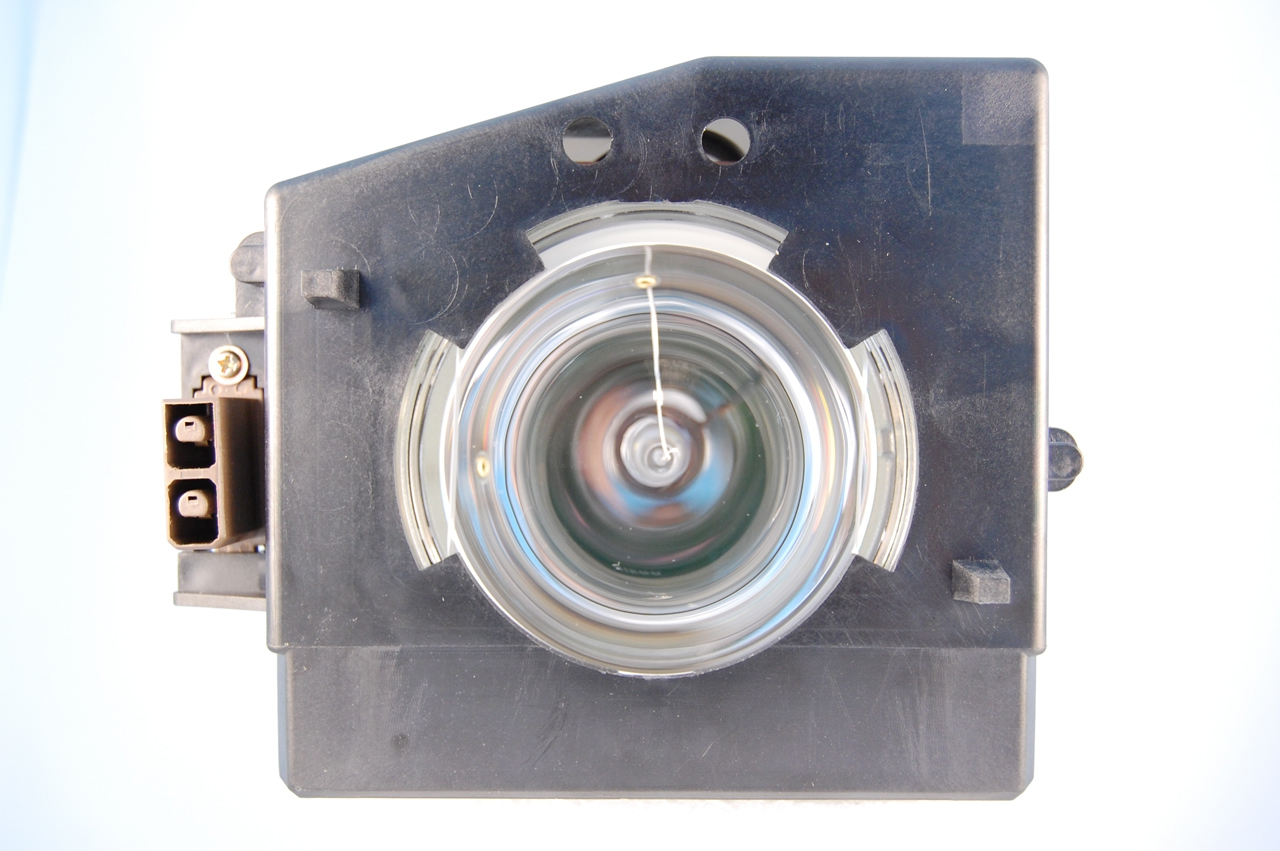 TOSHIBA TOSHIBA 46HM84 Genuine Original Rear projection TV Lamp
