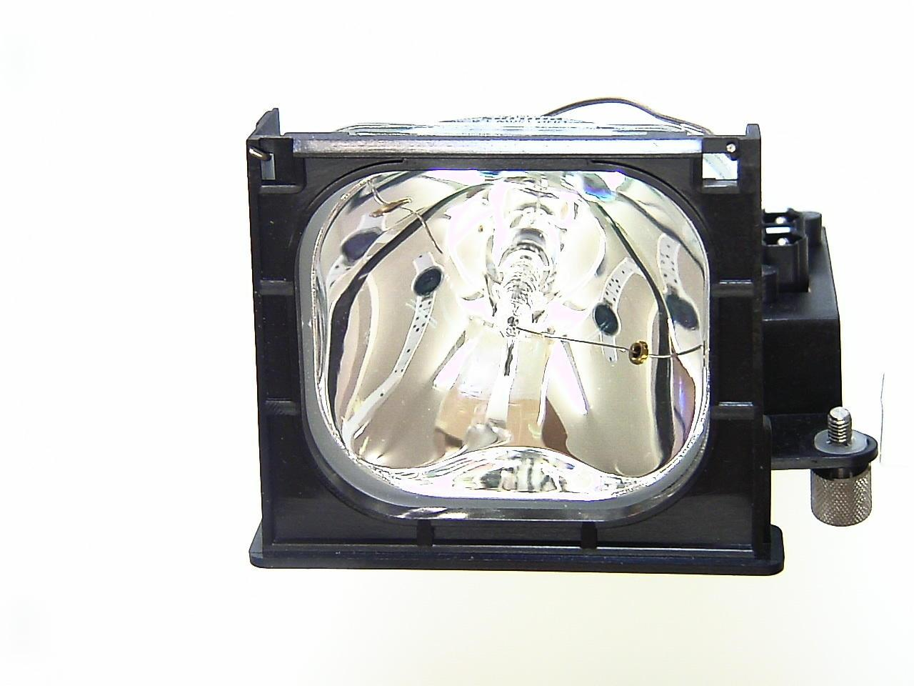 how to clean rear projection tv
