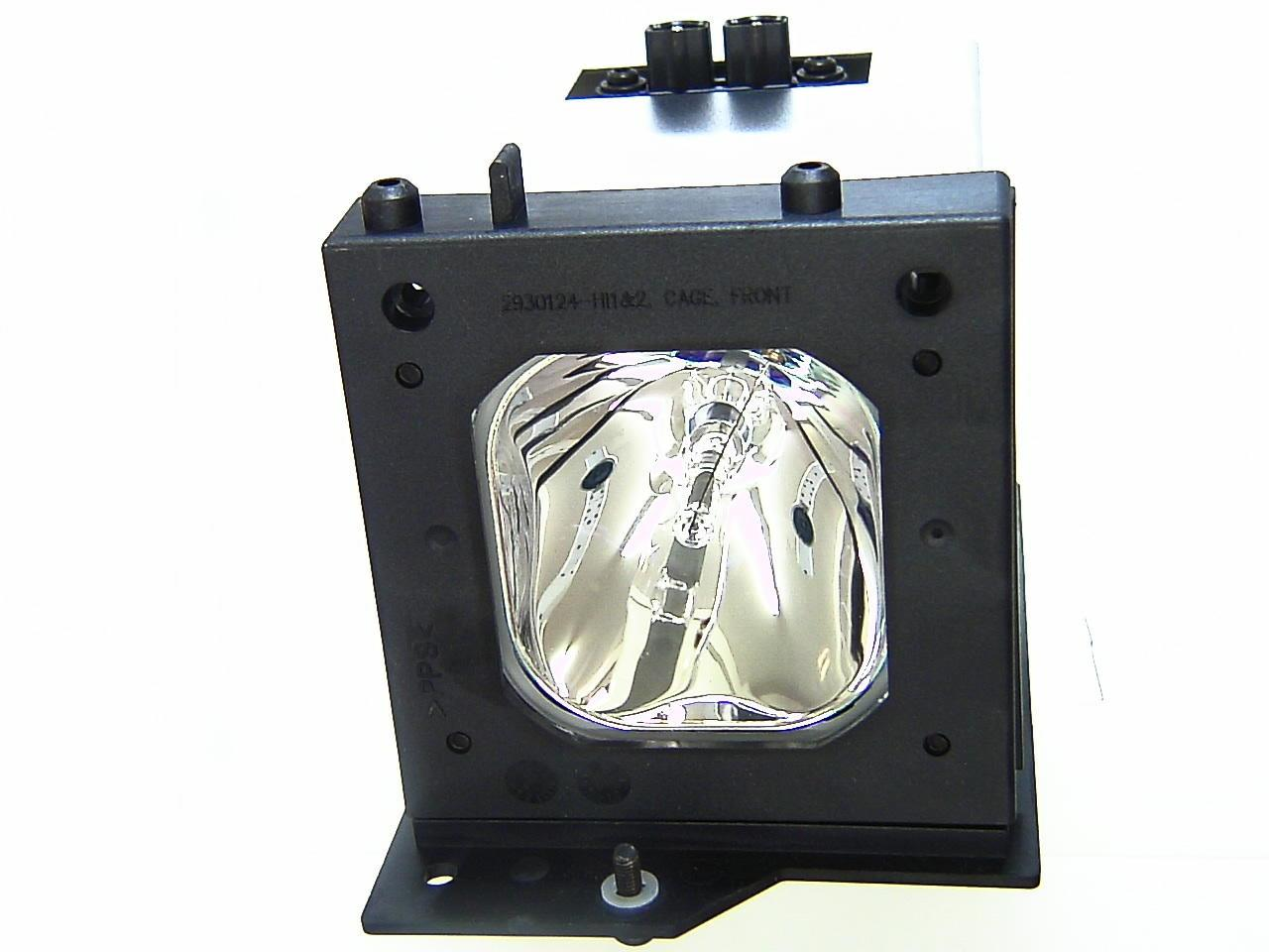 HITACHI 60V525 Diamond Lamp
