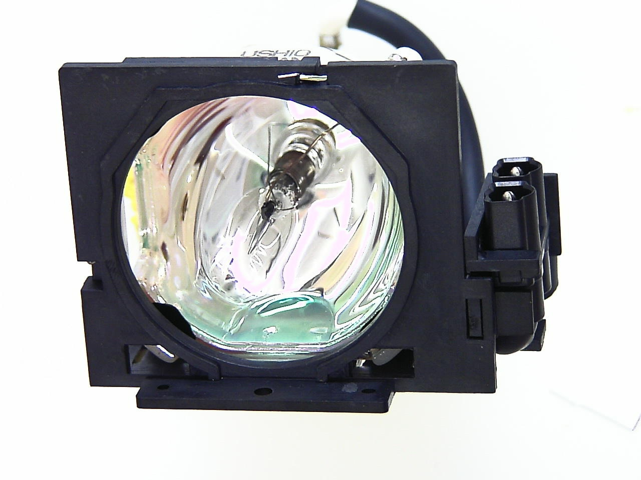 ACER ACER 7763P Genuine Original Projector Lamp