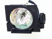 BENQ 7763 PE Genuine Original Projector Lamp