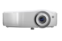 Optoma EH504WIFI Projector