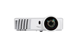 Optoma GT760A Projector