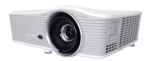 Optoma W515T Projector