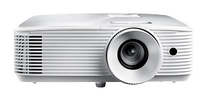 Optoma WU336 Projector