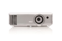 Optoma X355 Projector