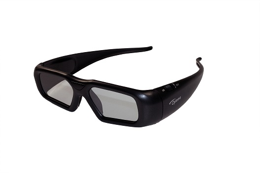 Optoma ZF2300GLASSES