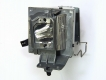 ACER A1500 Genuine Original Projector Lamp
