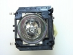 LG AH215 Genuine Original Projector Lamp