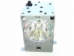 APTI AP 1200SX Genuine Original Projector Lamp