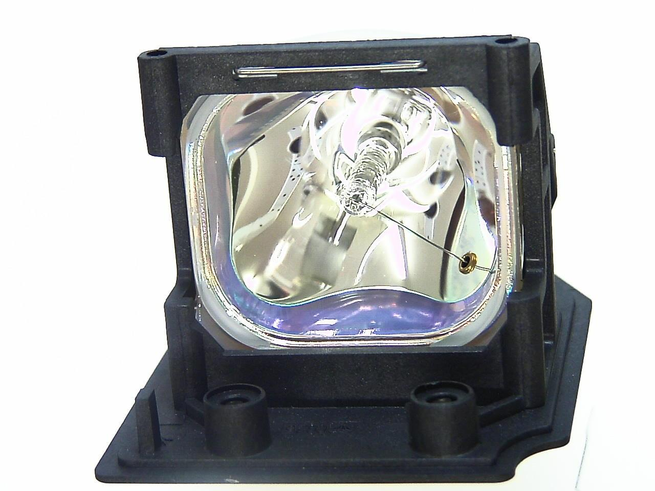 ANDERS KERN ANDERS KERN AST-BEAM X110 Genuine Original Projector Lamp