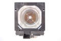 DELTA AV 3626 Genuine Original Projector Lamp