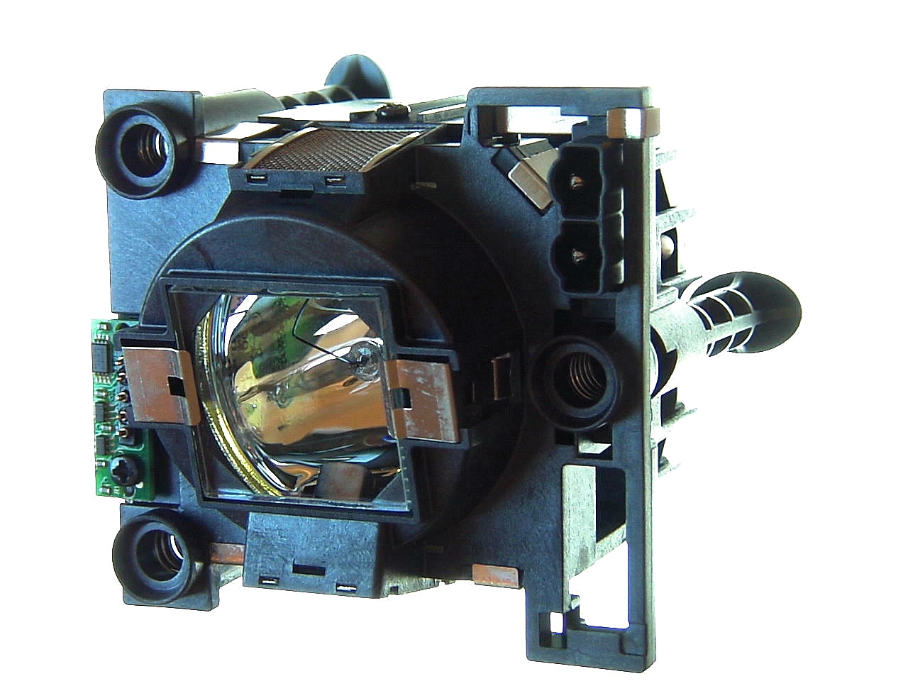 PROJECTIONDESIGN PROJECTIONDESIGN AVIELO OPTIX 1080 Genuine Original Projector Lamp