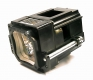 CINEVERSUM BlackWing Two MK2010 Genuine Original Projector Lamp