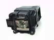 EPSON BrightLink 536Wi Genuine Original Projector Lamp