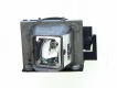 GEHA C 225 Genuine Original Projector Lamp