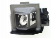 GEHA C 228 Genuine Original Projector Lamp