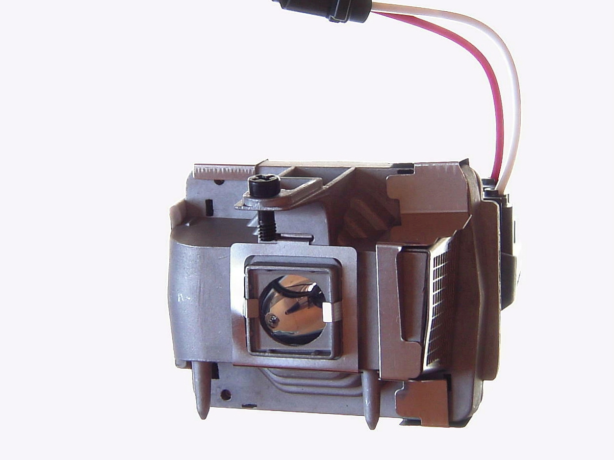 ASK ASK C315 Genuine Original Projector Lamp