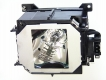 EPSON CINEMA 500 Genuine Original Projector Lamp