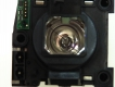 PROJECTIONDESIGN CINEO 82 Genuine Original Projector Lamp