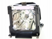 BOXLIGHT CP-320t Genuine Original Projector Lamp
