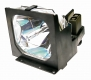 BOXLIGHT CP-33t Diamond Projector Lamp