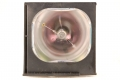 BOXLIGHT CP-7t Genuine Original Projector Lamp