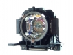 HITACHI CP-A100 Diamond Projector Lamp