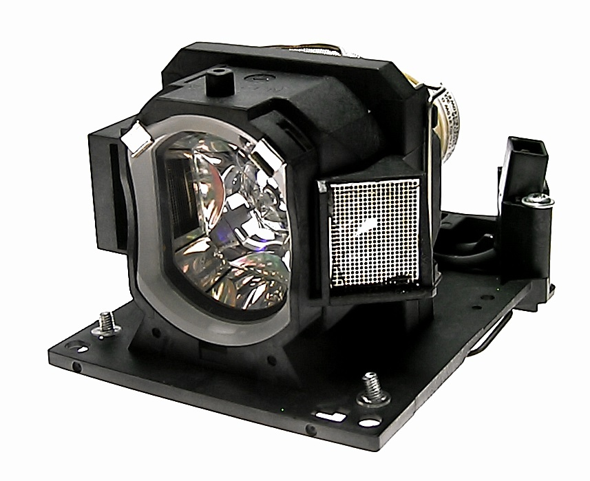 HITACHI HITACHI CP-A220N Genuine Original Projector Lamp