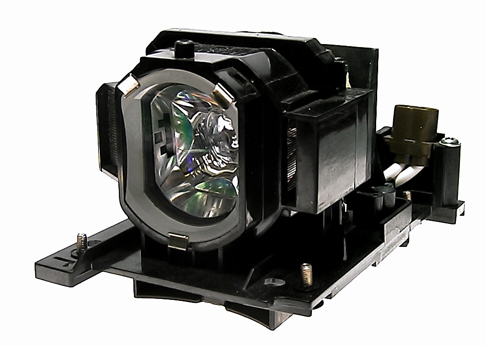 HITACHI HITACHI CP-WX4021N Genuine Original Projector Lamp