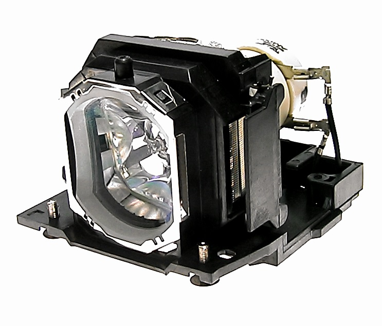 HITACHI HITACHI CP-X10WN Smart Projector Lamp