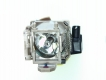 BENQ CP120 Genuine Original Projector Lamp
