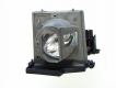OPTOMA CP705 Genuine Original Projector Lamp