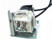 VIVITEK D-519 Genuine Original Projector Lamp