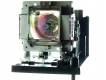 VIVITEK D-5600 Genuine Original Projector Lamp