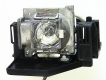 VIVITEK D-732MX Genuine Original Projector Lamp
