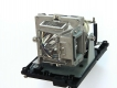 VIVITEK D-859 Genuine Original Projector Lamp
