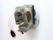 OPTOMA DH1012 Genuine Original Projector Lamp