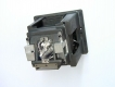 CHRISTIE DHD600-G Genuine Original Projector Lamp