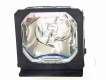 JVC DLA-DS1 Genuine Original Projector Lamp