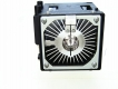 ELITE VIDEO DLA-G-150CL Genuine Original Projector Lamp