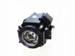 JVC DLA-HD2KELD Genuine Original Projector Lamp