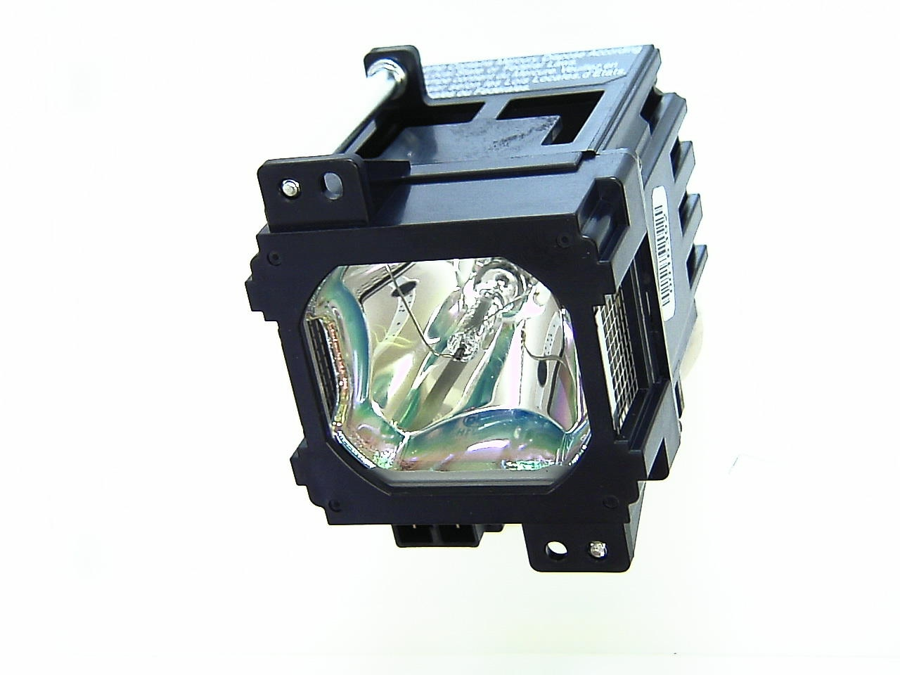 JVC JVC DLA-RS1 Genuine Original Projector Lamp