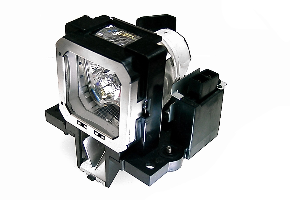 JVC JVC DLA-X3 Diamond Projector Lamp