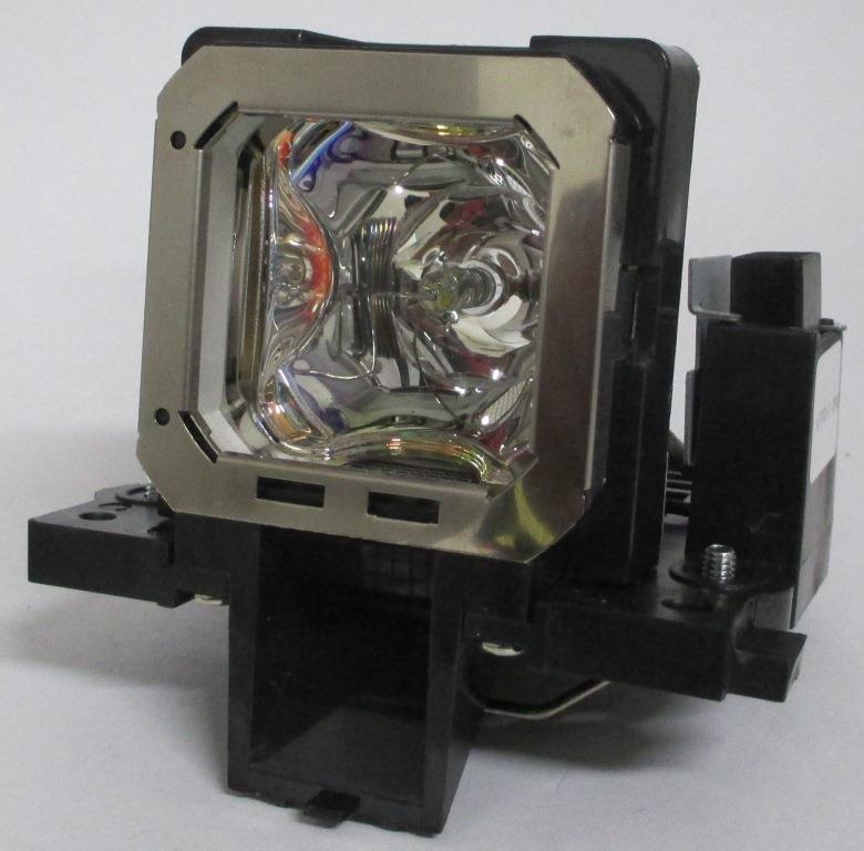 JVC JVC DLA-X700R Genuine Original Projector Lamp