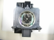 DONGWON DLP-1060S Genuine Original Projector Lamp